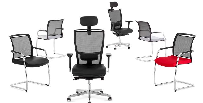 Krzesla Fotele Sofy SG